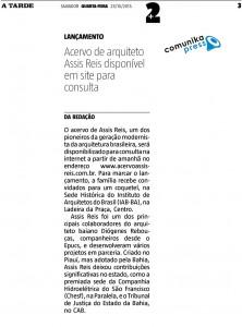 ATarde_23102013_pagina - 3