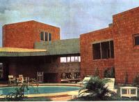 Casa José Paixão 2